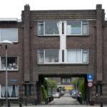 Eerste vijftig woningen vrij van verhuurderheffing