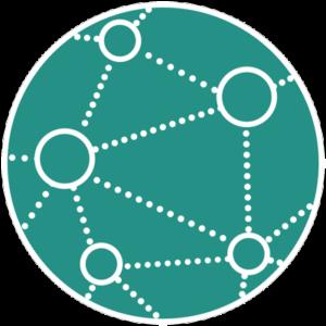 Cooplink Wiki update
