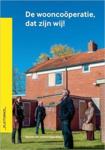 De_wooncooperatie_cover-1457612908