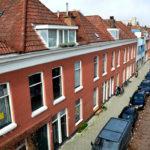 Eerste wooncoöperatie door huurders bijna een feit