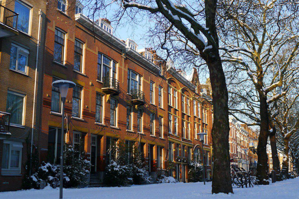 Gemeente Rotterdam wil eind maken aan succesvol zelfbeheerproject