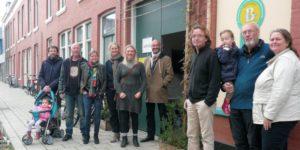 Leestip: De Groene over wooncoöperaties