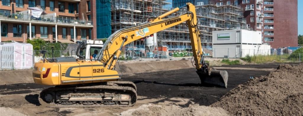 Amsterdam steunt wooncoöperaties met fonds van 50 mln